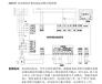 安科瑞電機綜合保護器氣泵電動機保護器_智能電動機保護器價格