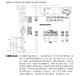低压电动机启动器_智能电动机保护器价格电机保护器
