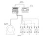 安科瑞电机综合保护器气泵电机综合保护器_智能电动机保护器价格