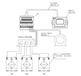 安科瑞電機綜合保護器智能電動機保護器價格_電動機保護裝置廠家