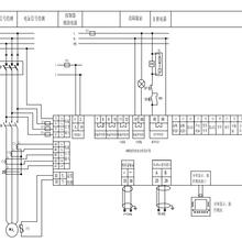 智能电动机保护器价格_电机缺相保护器批发电机综合保护器图片