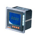 多功能多功能電力儀表遠程抄表液晶顯示