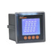 安科瑞三相数字式多功能测控电表oem代理