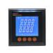 多功能數顯多功能電力儀表功能十大品牌
