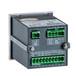安科瑞网络三相多功能电力仪表电能质量监测仪表