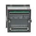 安科瑞三相四线多功能电力仪表电流监测