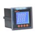 智能三相多功能網絡電力儀表電能質量監測儀表