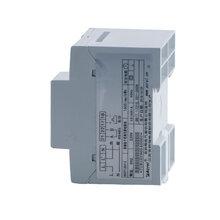 DTSY1352三相预付费电能表实时预警图片