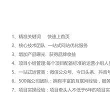 河北seo优化推广—保定倬威达软件公司