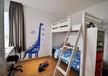 杭州裝修設計案例做一個高端的頂級會所裝修用于,醫療,生活服務
