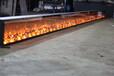 上海專業制造裝飾壁爐