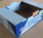 東營紙盒行業領先