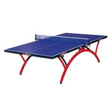 销售乒乓球台价格图片