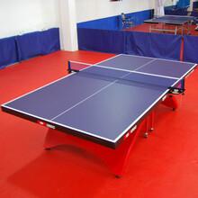 内蒙乒乓球台厂家直销图片