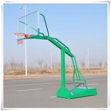 供应篮球架图片