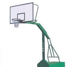 贵州兴华体育用品篮球架厂家直销图片
