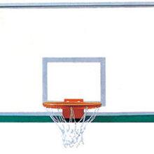四川钢化篮板性价比最高图片