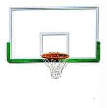 钢化篮板价格实惠图片