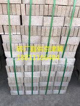 北京灰砂砖水泥砖块青砖仿古砖建筑用砖盖房用砖厂家直供图片
