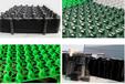 武漢塑料建材加工廠家