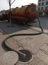 唐山滦南县市政管道清洗检测,蛙人潜水封堵,污水池泥浆清理