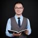 2020年杭州教师资格证网上报名流程_网上报名时间_如辉教师