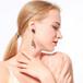 青島淘寶產品拍攝靜物人像拍照家電數碼服裝護膚品珠寶食品