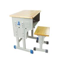 都匀课桌椅价格优惠图片