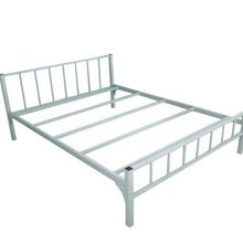 清镇单层床供应商图片