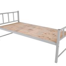贵阳专业生产单层床图片