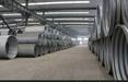 世腾供应金属钢制波纹管涵钢制波纹管涵