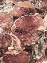 城阳牛宝霖肉牛碎肉牛油食材安全供应图片