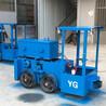 湖南蓄電池電機車架線式電機車柴油機電機車廠家直銷