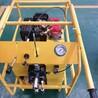 厂家直售液压站多用途液压动力站山东液压站