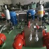 TE130/131提升机液压站的故障及处理