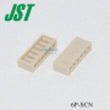 關于JST端子連接器在汽車線速中的應用