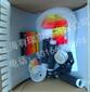 3M8096-4柔性电缆3M2131矿用电缆修补胶海缆胶系列