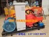 廣州高壓旋噴注漿泵,水泥攪拌樁止水帷幕,高壓旋噴泵廠家