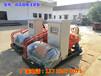 鄭州高壓旋噴注漿大泵軟基處理高壓旋噴注漿泵,天津聚能90E高壓變頻泵