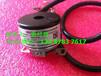 EI35H8-2500-5P3D5N3TSQ现货光电编码器直销
