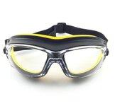供甘肃劳保防护眼镜和兰州防化眼镜价格