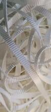 哈爾濱壓膜帶價格圖片