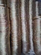 晋城加工生产捆绑带批发价格图片