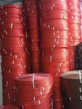 运城加工生产捆绑带厂家价格图片