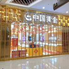 深圳折叠门