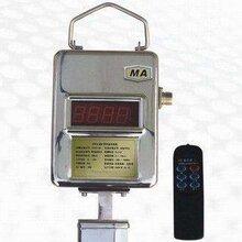 矿用风速传感器
