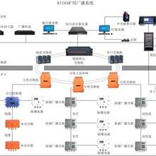 IP數字廣播系統圖片