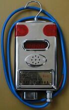 礦用溫度傳感器圖片