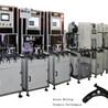 陕西RIG-A086燃油精滤热板焊接机