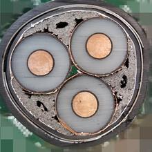 四川销售高压电缆图片